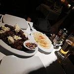 Fotografija – Restoran Durmitor