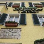 Brauerei-Gaststätte Kneitinger Foto