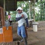 Foto de Finca Educativa Don Juan