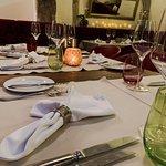 Photo of Restaurant Loewenkeller