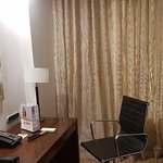 Four Points By Sheraton Hotel & Serviced Apartments, Pune Photo