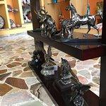 Ven a visitarnos ! Casa Maya Gallery Store Come to visit us ! World Shipping ✈️✈️  #Mazatlan #Mexicanart #WorldShippping #CasaMayaGalleryStore #20off #interiordesign