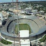 2013 State Fair of Texas