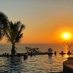 Photo of Sunset Lounge & Katsumi