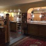 Foto van Il Tartufo Restaurant