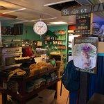 Foto di Waialua Bakery