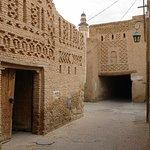 Cartoline da Tozeuer, Tunisia