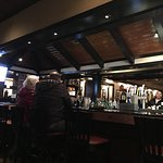Zdjęcie LongHorn Steakhouse