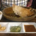 Bilde fra Ela Cuisine
