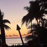 Bilde fra Hula Grill Waikiki