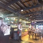 Foto de Cervecería de Barrio Polanco