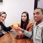 Photo of Cafe Ortuzar