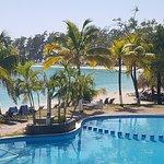 Fantasy Island Beach Resort