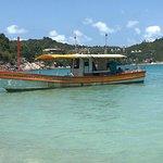 Toller Tag an der Thong Nai Pan Noi. Sind insgesamt 2 Wochen auf der Insel bevor es weiter geht.Einer der schönsten Plätze auf der Insel...Ein Besuch der Insel lohnt sich