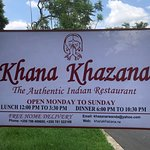 Photo of Khana Khazana