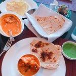 صورة فوتوغرافية لـ NYC - Radisson Blu Plaza Delhi