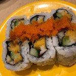 Foto Sushi Tei - Lotte Shopping Avenue