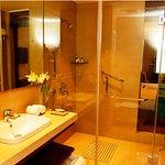 Foto Fortune Avenue - Member ITC'S Hotel Group