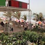 Bilde fra Ningki Nangka Restaurant
