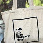 Imagen de Walk Talk Taste Margaret River