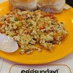 ภาพถ่ายของ Eggsunday