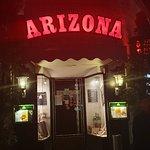 ภาพถ่ายของ Arizona Steak House