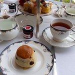 Photo of Afternoon Tea at Belmond Reid's Palace