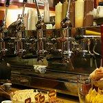 Gran Caffe Ciorfito照片