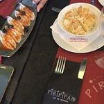 Foto de Restaurante Piripipao