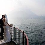 Matteo Cuzzola Photography  https://www.matteocuzzola.it  #lakecomo #weddings  . .  . .  . . #lakecomowedding #villacipressi #varennawedding #lakecomophotographer #weddinglakecomo #destinationwedding #bridetobe2019 #weddingphotography #weddingphotographer #junebugweddings i#wedding #weddingparty #celebration