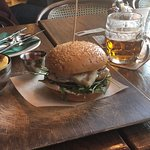 Photo of Restart Burger