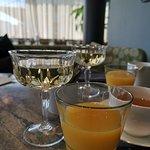 Photo de Café Royal