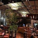 Photo of Stone Brewing World Bistro & Gardens - Escondido