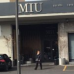 Photo of Miu Sushi