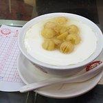 港澳义顺牛奶公司(旺角店)照片