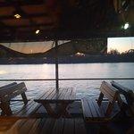 Fotografija – Restoran Vodenica
