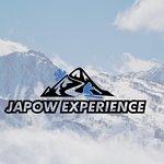Japowexperience