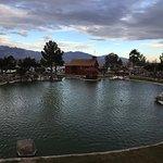 Foto Longstreet Inn Casino & RV Resort