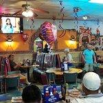 ภาพถ่ายของ Garibaldi Restaurant & Bakery