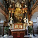 Slot Heidelberg