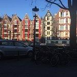 ภาพถ่ายของ Sweet Bob Amsterdam