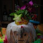 Foto di Sushi Social