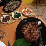 Photo of La Ritrovata - Specialita Carne