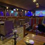 صورة فوتوغرافية لـ Janadriyah Hookah Lounge