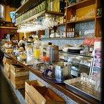 西班牙酒吧 Massa照片
