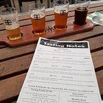ภาพถ่ายของ Mornington Peninsula Brewery