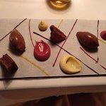 Foto El Ermitaño Restaurante
