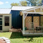 Chloe's Cottage