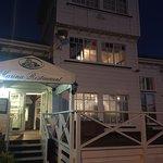 Foto di The Marina Restaurant