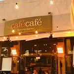 תמונה של Cafe Cafe